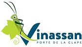LogoVinassan.png