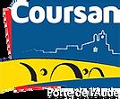 logo_coursan.png