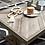 Thumbnail: Beachcroft Coffee Table
