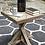 Thumbnail: Beachcroft Outdoor End Table