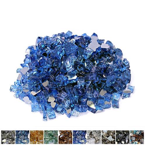 Cobalt Blue 1/2