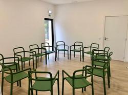 Sala de Atividades 1