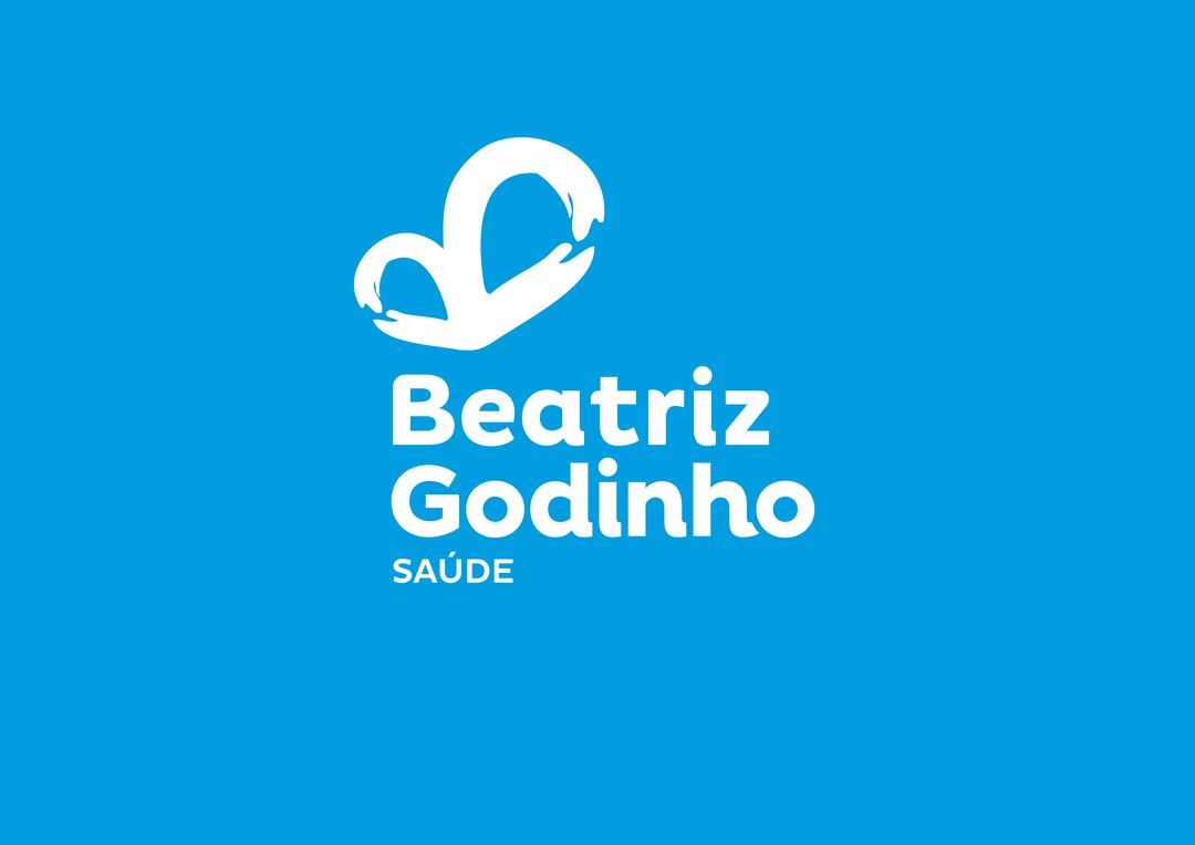 logo_3linhas_branco_fundo_azul.png