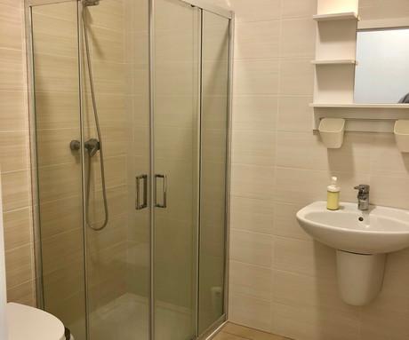 Quartos WC