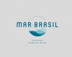 Mar Brasil
