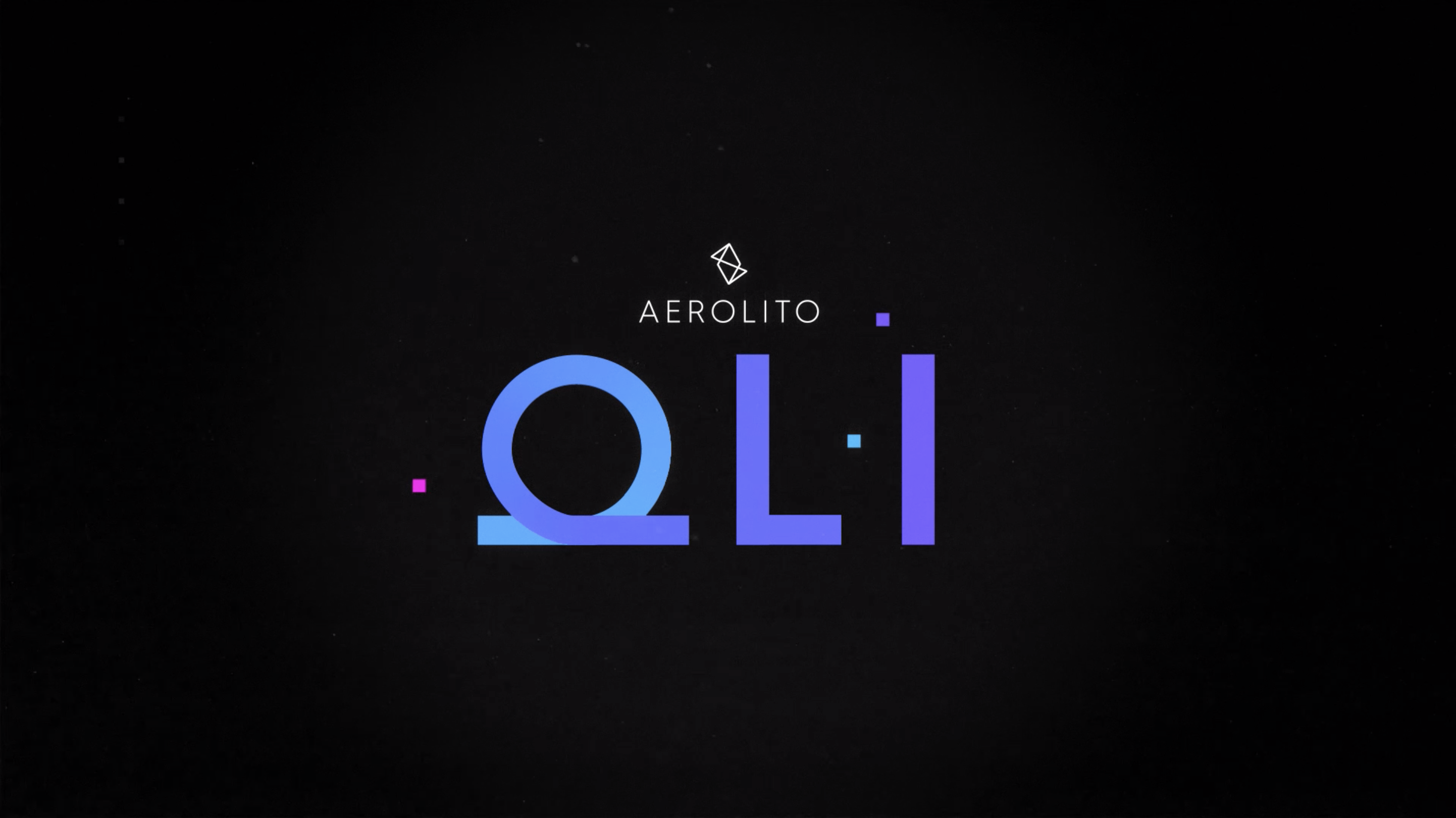 Aerolito - Oli