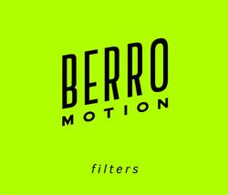 Reel 2020 - Berro Filters