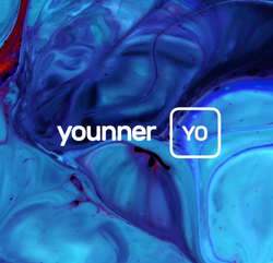 Younner
