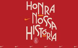 Nike - SCI