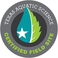 Texas Aquatic Logo.png