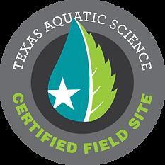 Texas Aquatic Logo.png