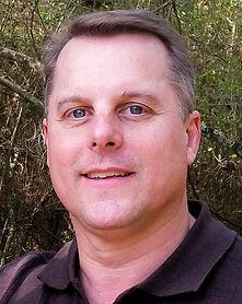 Bill Bass Headshot.jpg