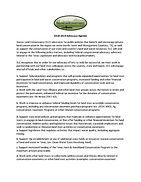 2018-2019 Advocacy Agenda_Page_1.jpg