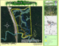 lakecreektrailmap.jpg
