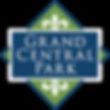 Grand Central Park Logo.png