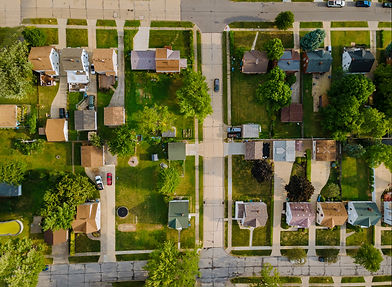 top-view-sleeping-area-street-small-town-from-aerial-view-cleveland-ohio-usa.jpg