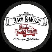 j&w-Members Logo .png