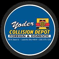 Yoder logo.png
