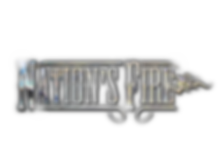 NATIONS FIRE LOGO.png