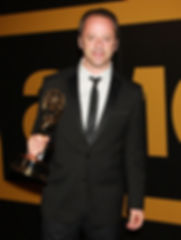 Gil+Bellows+AMC+Hosts+62nd+Annual+EMMY+A