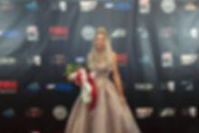 Red Carpet Premiere_85.jpg