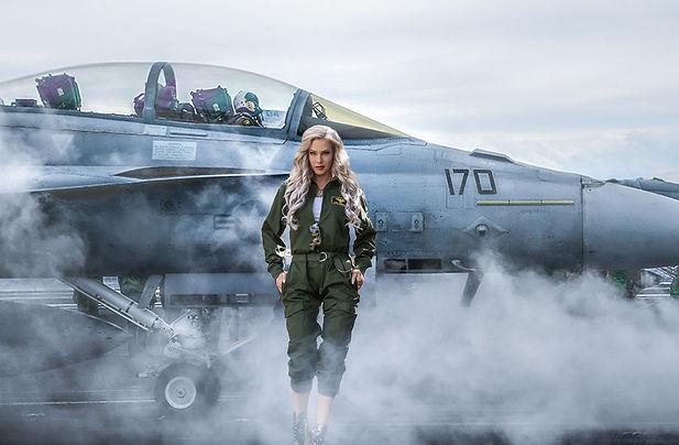 fighterpilot2.jpg