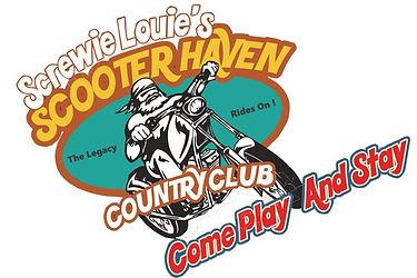 screwieLouies_logo-620x413.jpg