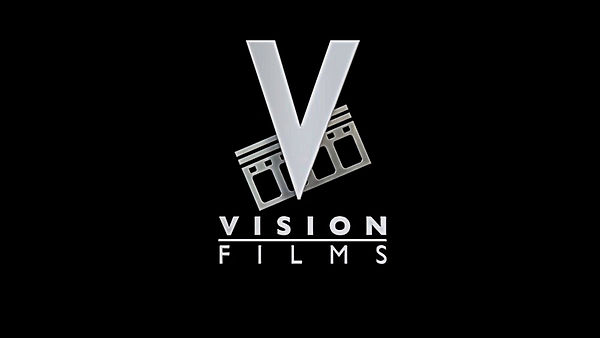 vision-films-logo.jpg