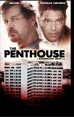 the penthouse movieposter (1).jpeg