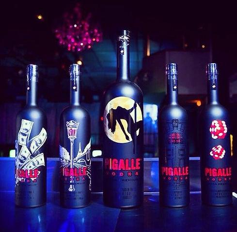 pagalle vodka logo.jpg