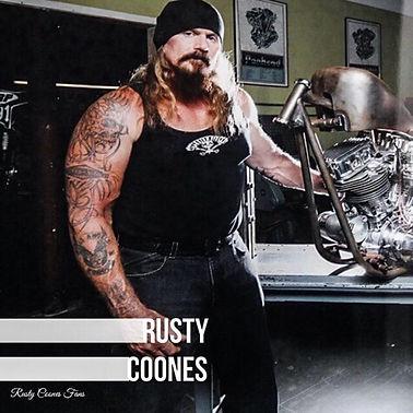 rustycoones2.jpg