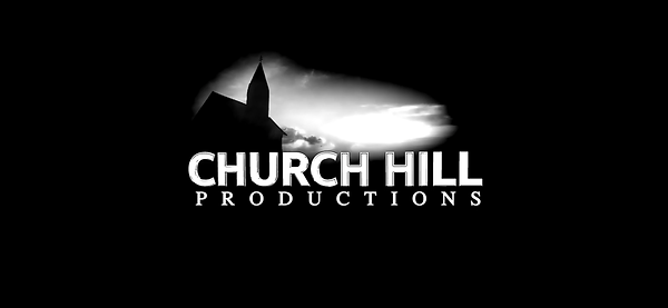 Church Hill Logo.png