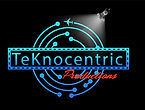 Teknocentric Productions LOGO.jpg