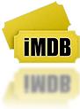 imdb1_edited.png