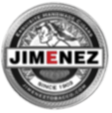 jimenez cigar logo.png