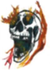 reino Fire Skull.jpg