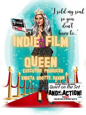 INDIE FILM QUEEN.png