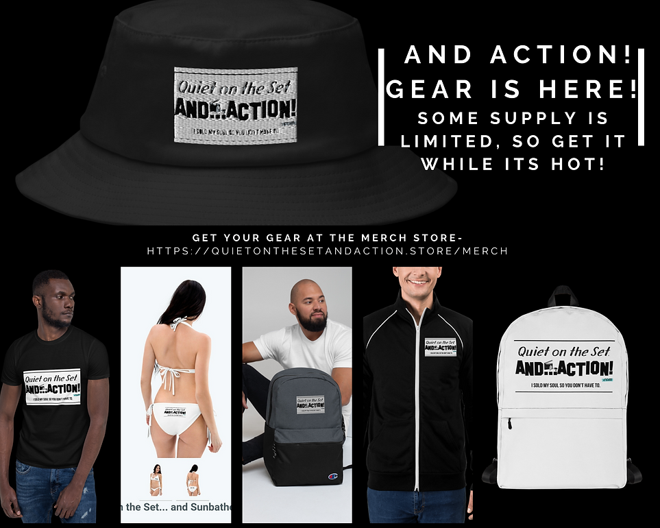 AND ACTION GEAR IS HERE (1).png