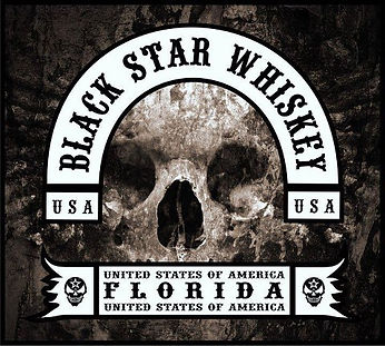 bsw cd-cover.jpg