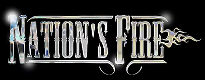 Nations Fire Logo1.webp
