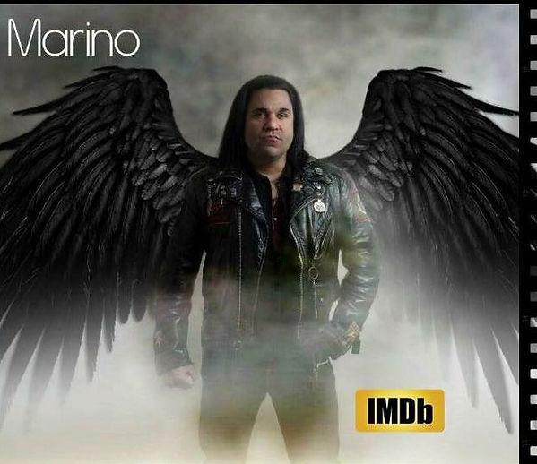 mike marino imdb.jpg
