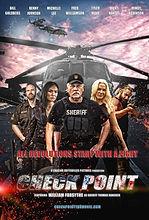 check point villain poster.jpg