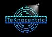 TeKnocentric_02backgroundspotlight.png