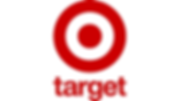 Nation's Fire Movie Target, Nation's Fire DVD Target, Nation's Fire Purchase,