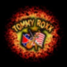 tommy-roxx-promo.jpg
