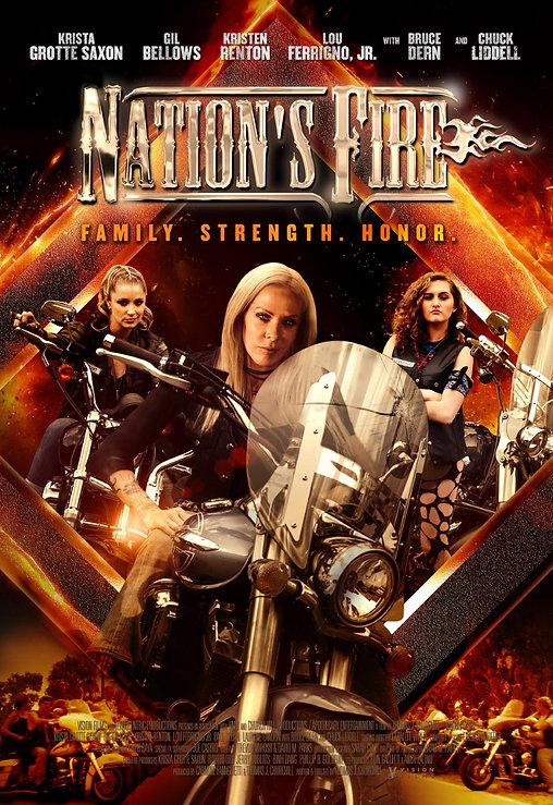 Nations Fire Poster 3D.jpg