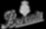 BERONIA-High-res-Beronia-Logo.png
