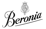 BERONIA-High-res-Beronia-Logo.png