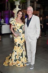 G Scott & Sarah Paterson.JPG