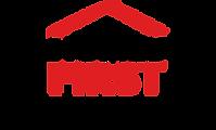 HomesFirst_logo_2c_transparent.png